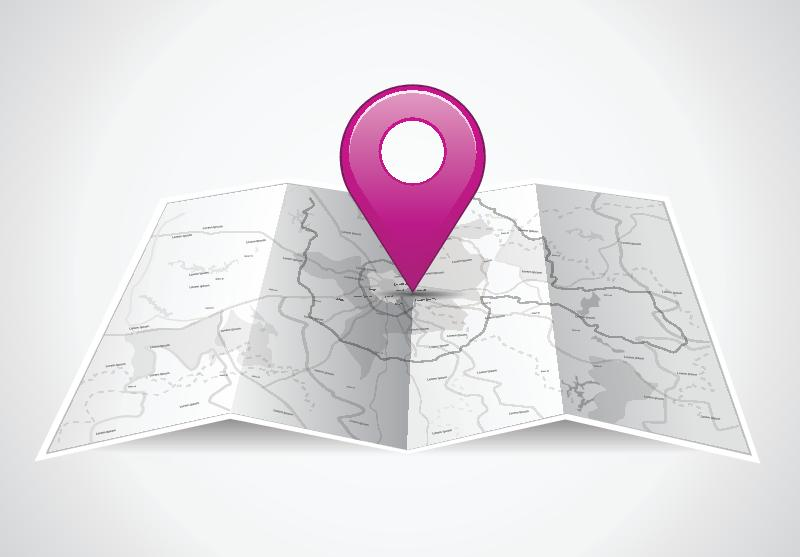 Everything About Local Search SEO for Law Firms