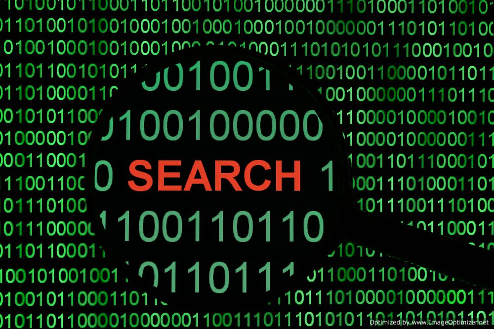 Get on Page One With Expert SEO Services for Lawyers