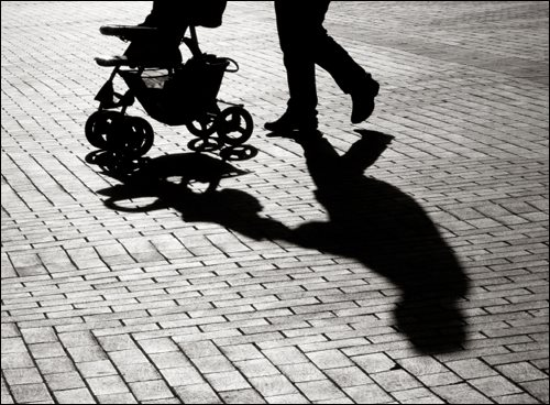 Abduction Dangers To Children