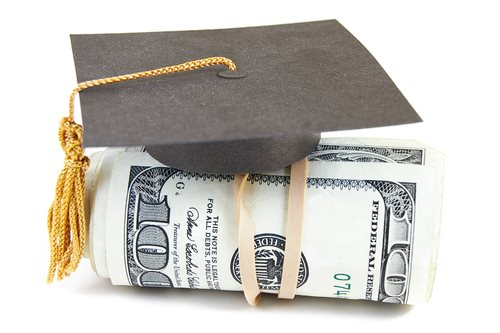 Over 19 Million College Students Receive Financial Aid Shopping Sheet