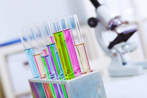 Funds for Cost-Effective Clinical Studies