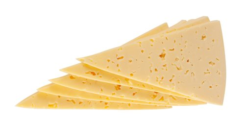 Forever Cheese Inc. Announces Expanded Recall