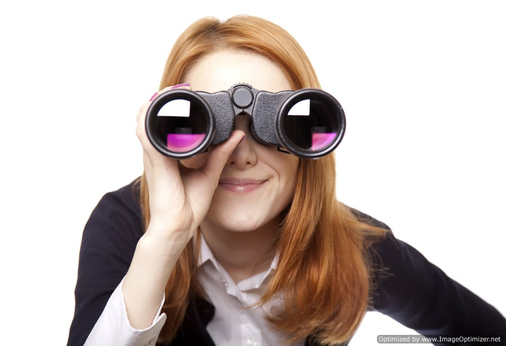 Law Firm Link Popularity Search: Gearing Up For 2013