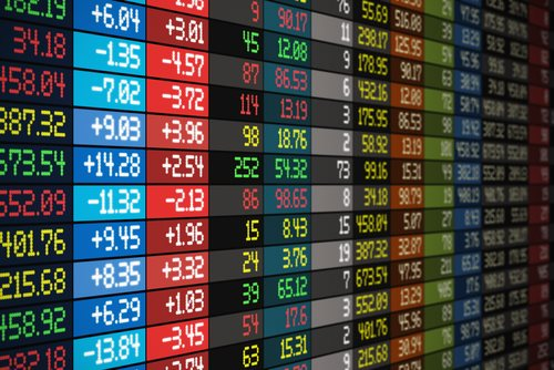 FOREX Trader Sentenced for Defrauding 47 Investors