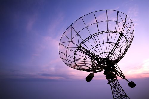 Verizon Network Engineer Sentenced for Fraud Scheme