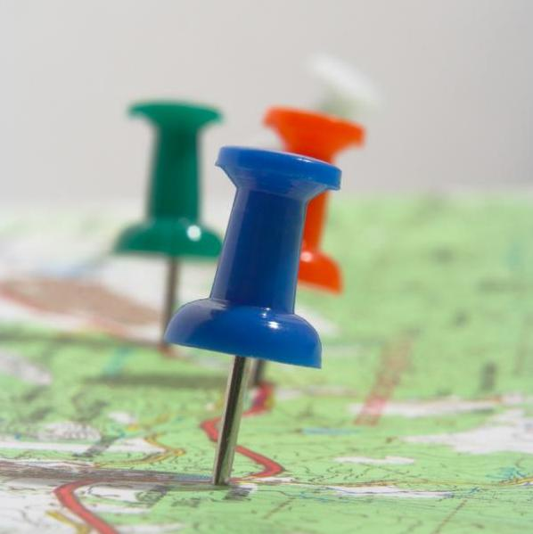 Local SEO Services: How Law Firms Can Benefit from It