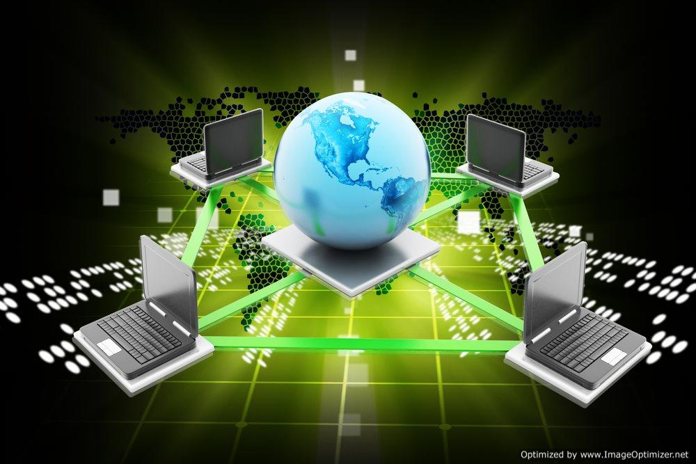 Trading Link Juice: How Website Link Exchange Works