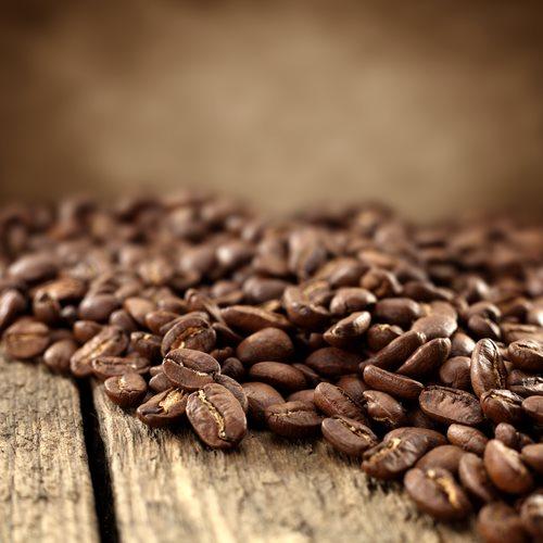 Coffee Lovers were Victims in Kick Back Scheme