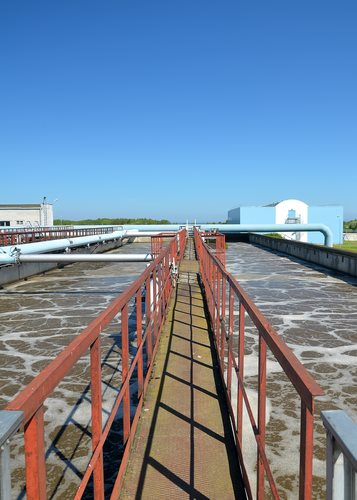 Seven TN Water and Wastewater Taking Serious Initiatives