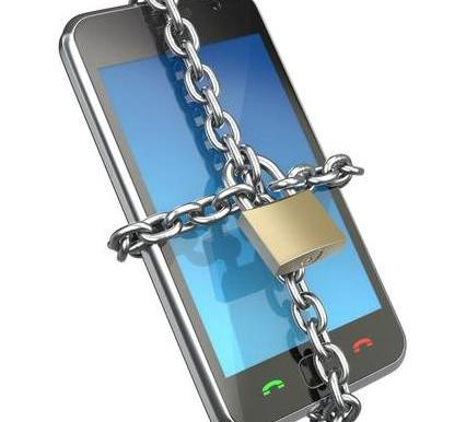 Caution Android Users: Malware Alert