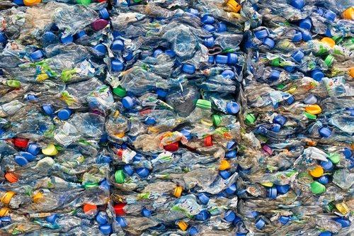 Lexington Recycling Plant President Sentenced for Fraud Scheme