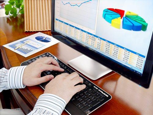 Compete Inc Failed to Protect Sensitive Data