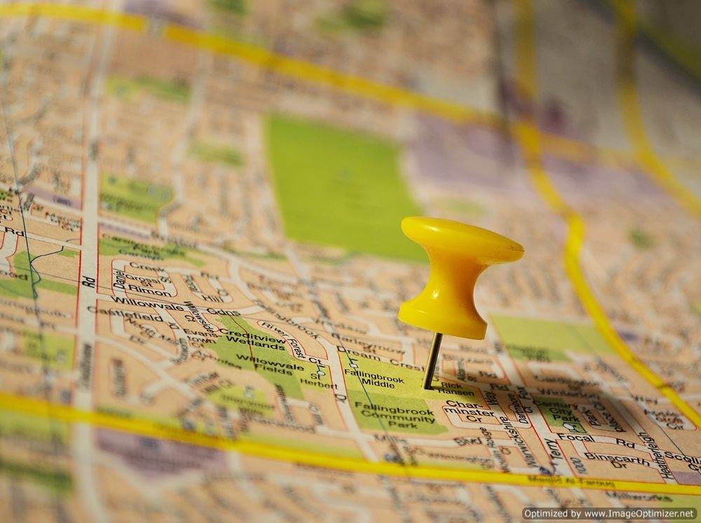 Gowalla vs. Foursquare: Battle of the Check-Ins