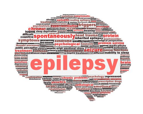 Fycompa Approved to Treat Seizures