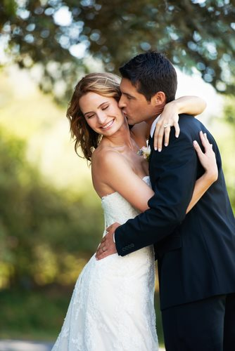 Common Law Marriage California