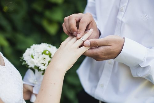 Common Law Marriage Connecticut