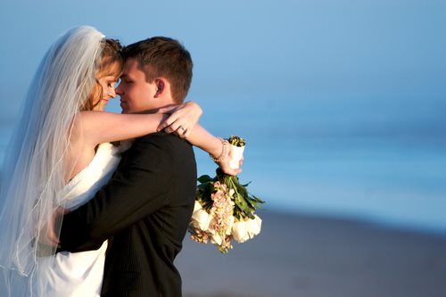 Common Law Marriage Louisiana