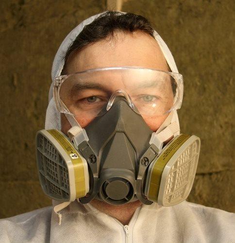 Connecticut Asbestos Abatement Procedures