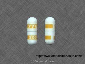 Celebrex Contraindications