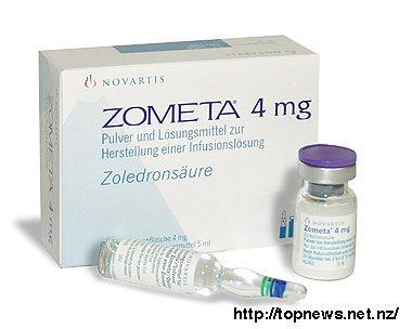 Zometa