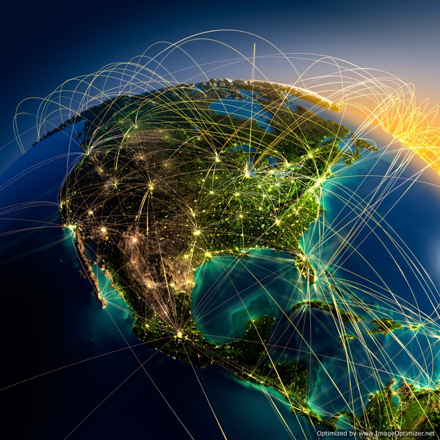 Is a Free Traffic Exchange Right for My Law Firm?