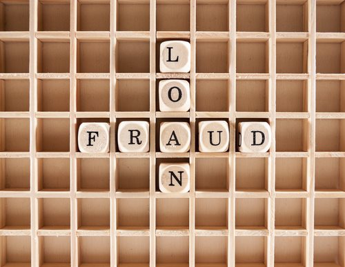 Sussex Woman Guilty in Mortgage Loan Scheme