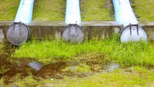 Roquette to Pay $4.1M for Clean Water Act Violation
