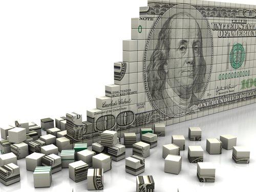 NY Residents Operated $12 Million Ponzi Scheme