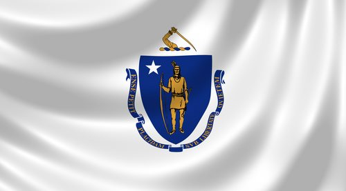 The State Laws of Massachusetts