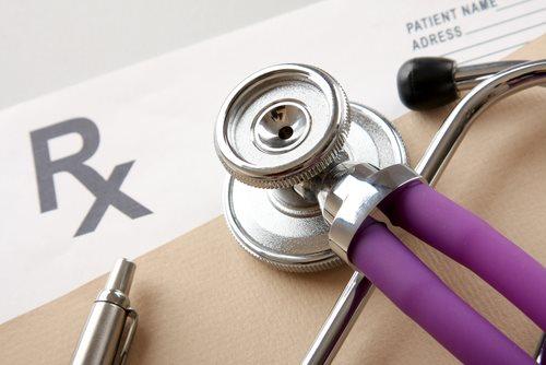 LA Doctor Guilty of $11 Million Medicare Fraud Scheme