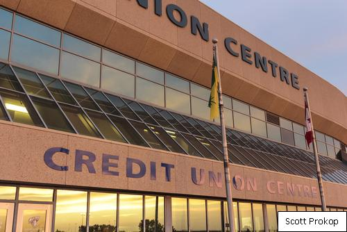 Former Credit Union COO Ordered to Pay $72.5M
