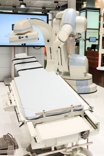 Baylor University Medical Center to Pay over $900,000