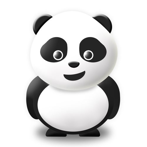 Google Panda and Penguin For Lawyers: FAQ