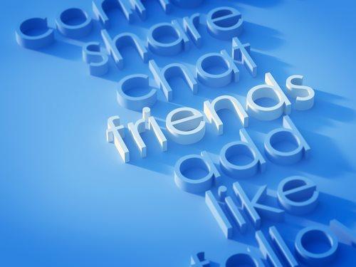 Using Social Media Effectively: 7 Tips