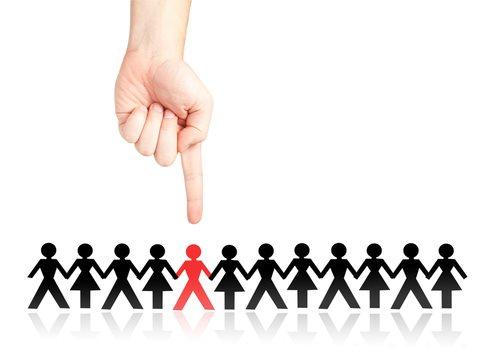 Mortgage Lender Settles HUD Maternity Discrimination Suit