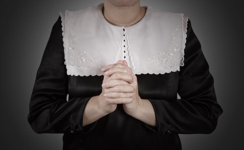 New Contraception Laws for Religious Employers