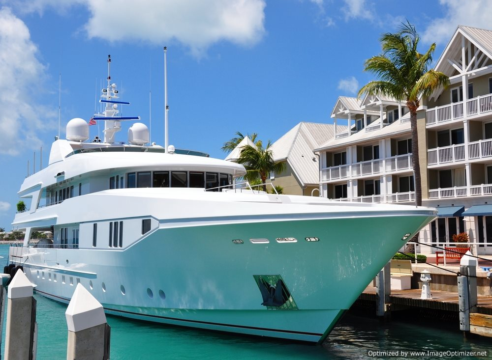 The Rich get Richer: Forbes' Rankings finds 210 New Billionaires