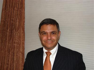 Bankruptcy Attorney Appreciates the Subtle Nuances of Bankruptcy Law: Carlos Cuevas