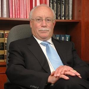 Understanding Debt: David Shaev