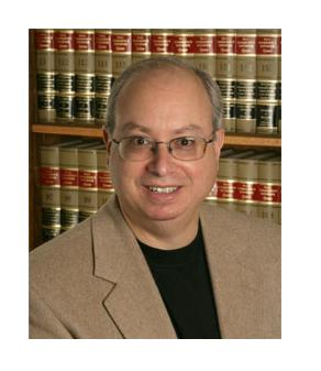 From Bill Collector to Bankruptcy Attorney, Leon Bayer