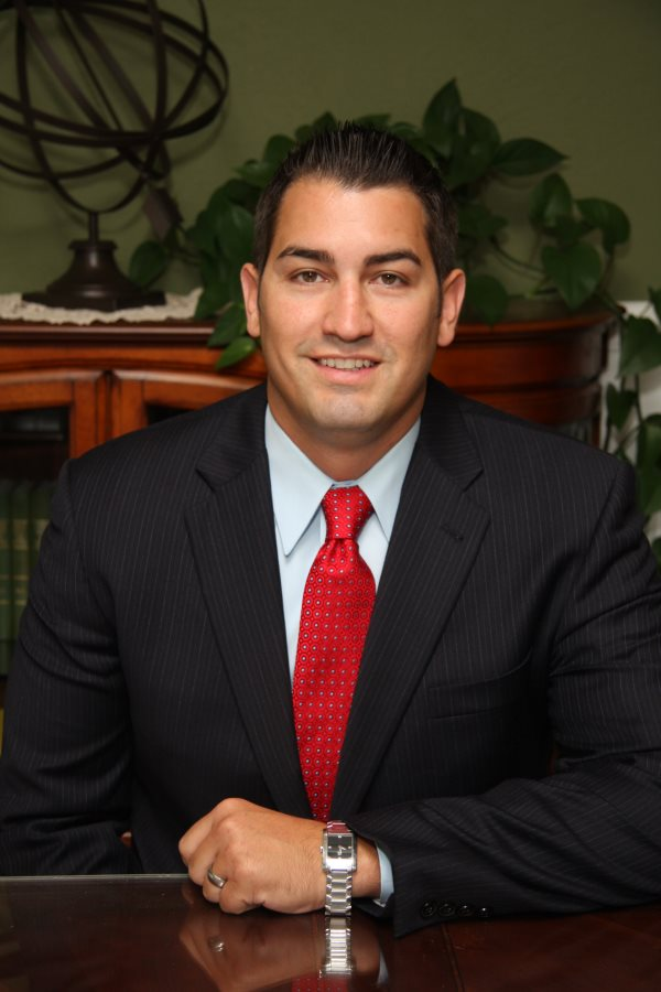 Bankruptcy Attorney Taking a Stand Against Unethical Creditors: Jason Rapa