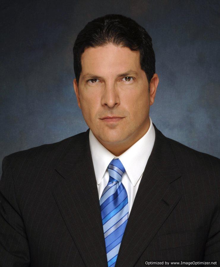 Prestigious Criminal Defense Attorney Gives His Formula to Success