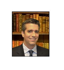 Fighting for Your Rights: Criminal Defense Attorney Matthew Galluzzo