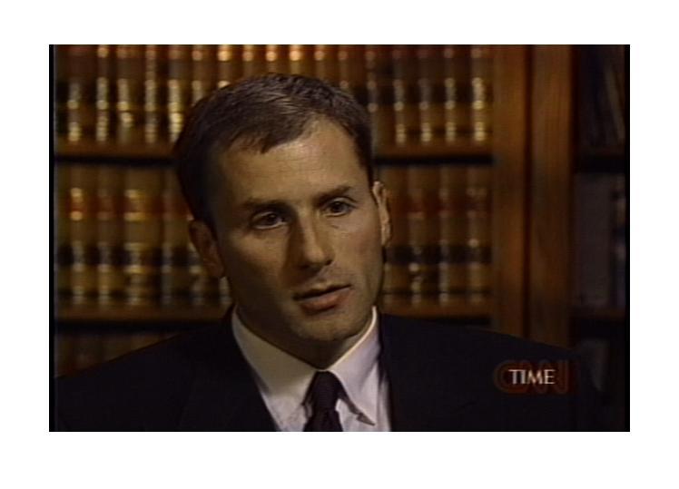 Boston Criminal Defense Lawyer:  David R. Yannetti