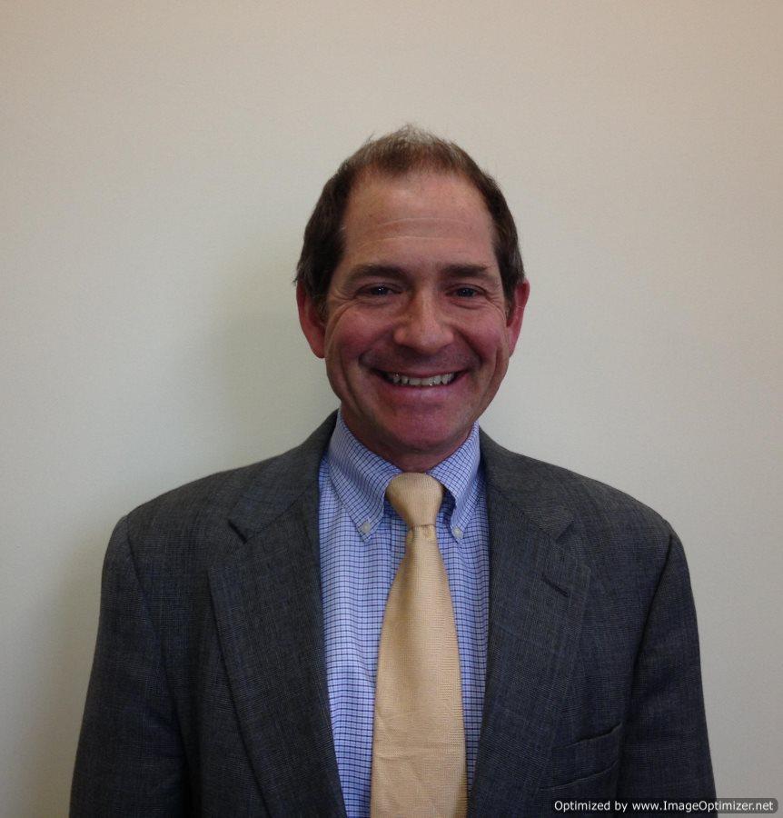 Tenacious Criminal Defense Attorney Glenn Garber Talks Justice