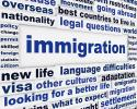 America's Voice Education Fund and the Debate on Immigration Reform