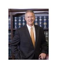 Texas Criminal Defense Attorney Provides a Zealous Defense