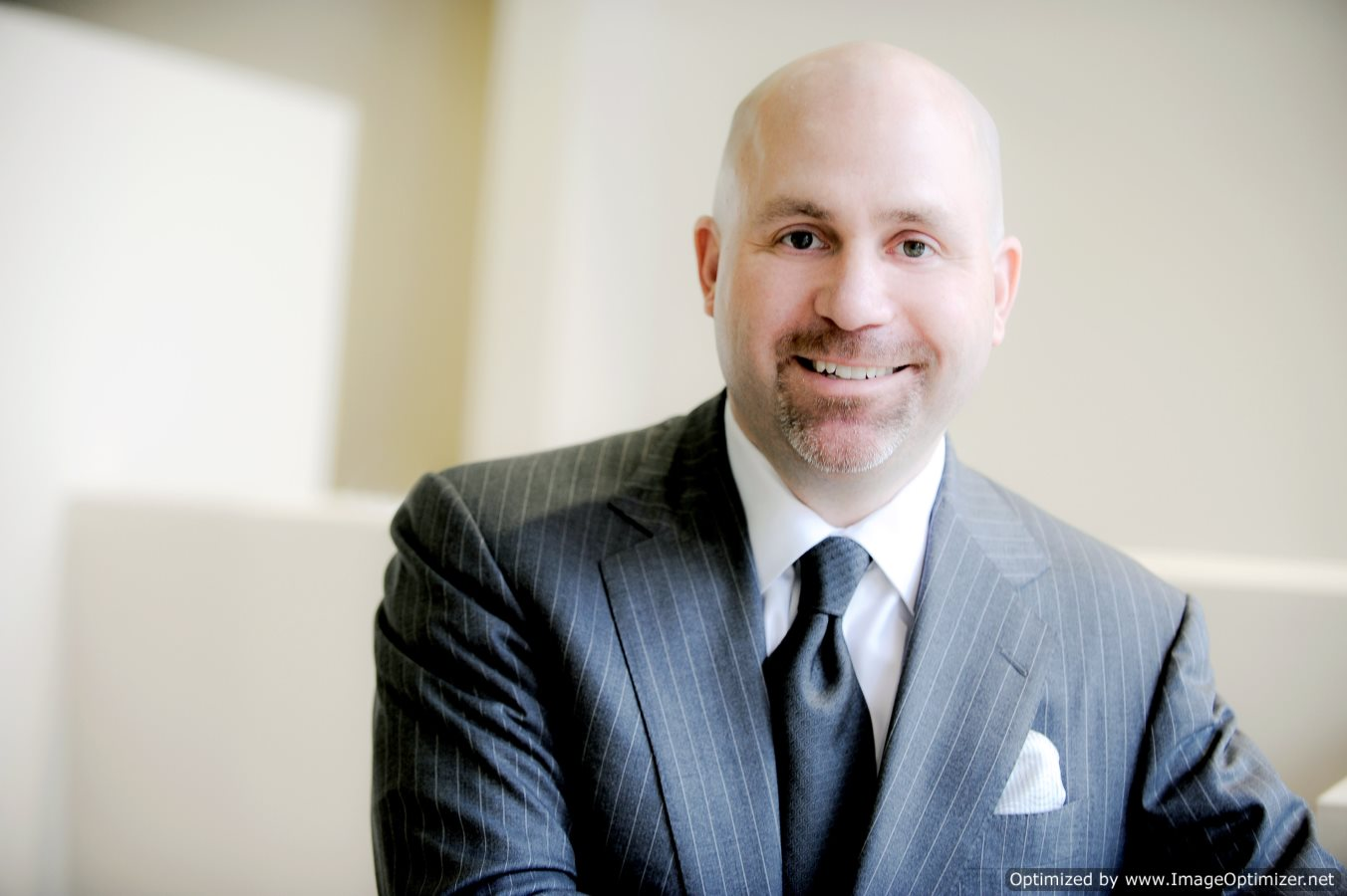 Ohio-Based Attorney Ian Friedman Finds Satisfaction in Criminal Law