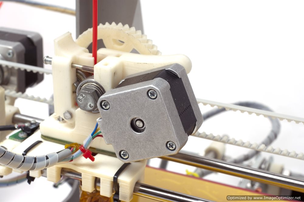 Game Changer: Staples to Start Selling 3-D Printers