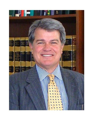 Love of the Law was Inspired by a Love of History for Wisconsin Attorney Alex Flynn